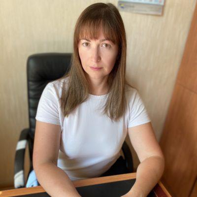 Корнеева Анна