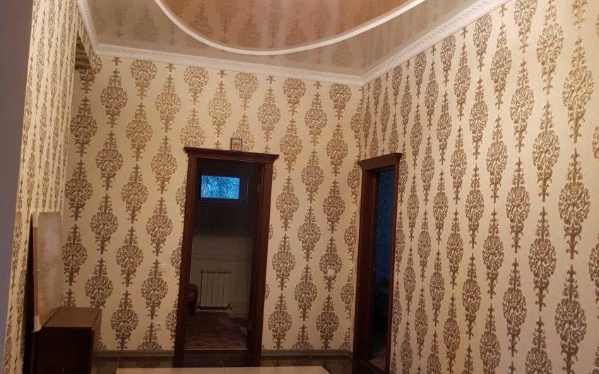 Белгород, Кононенко 1-й переулок