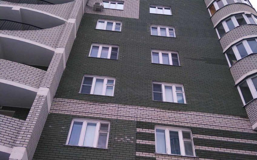 Белгород, 60 лет Октября улица, дом 12а