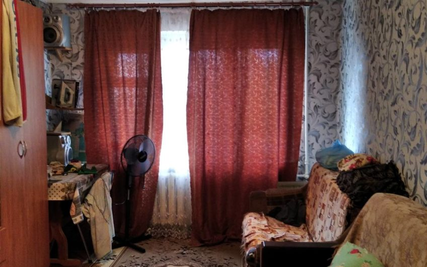 Комната в общежитии Гражданский проспект, 27а
