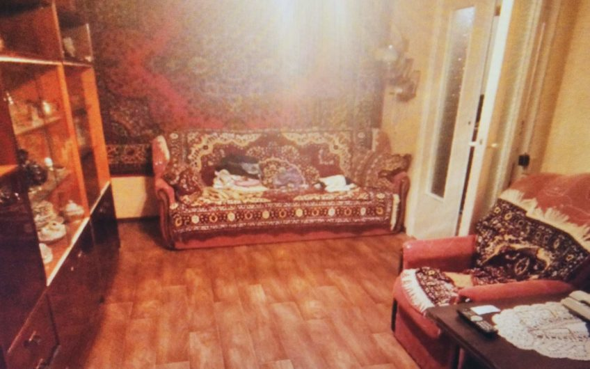 2-к квартира Народный бульвар