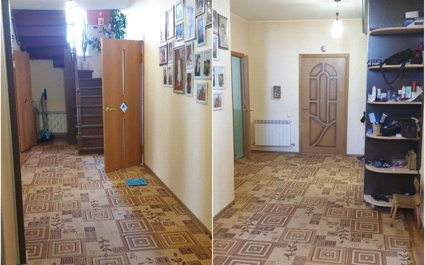 Продам дом Стрелецкое ул Весенняя