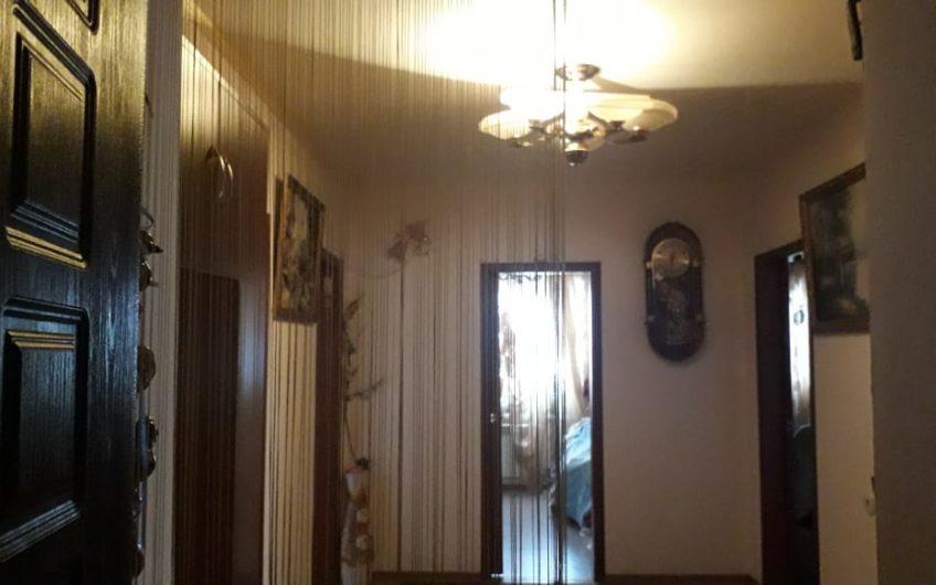Продается 3 -х ком. квартира в центре г. Корочи