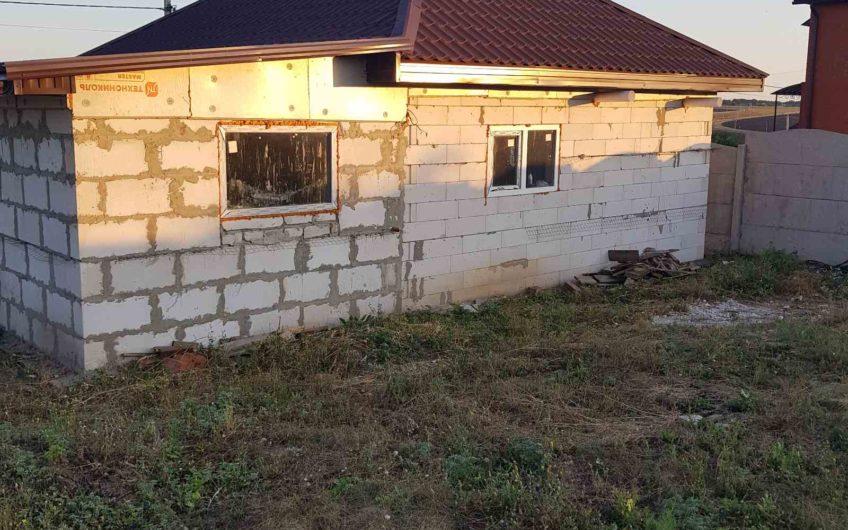 Продам дом в Белгороде, Юго-западный