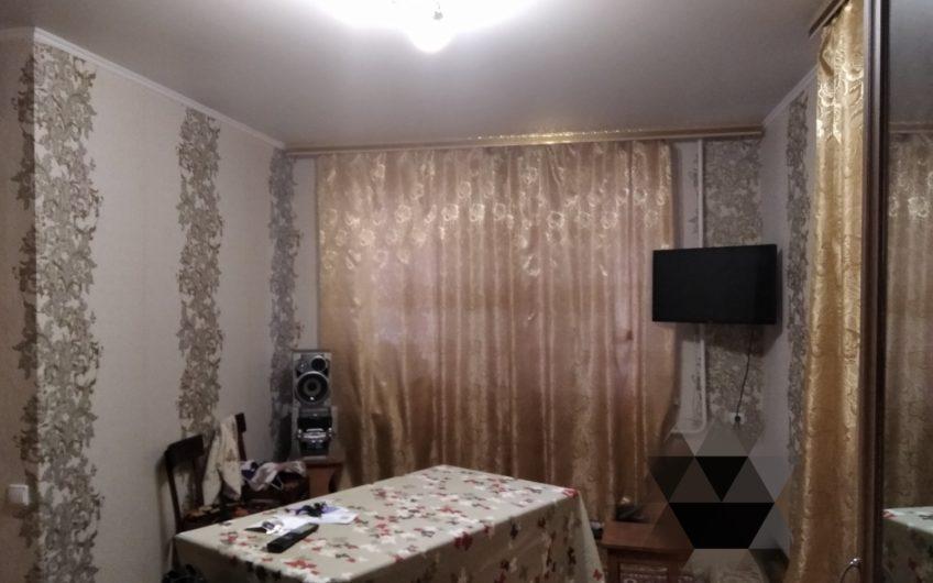 Продам 1 ком. по пр-т Б. Хмельницкого, д159