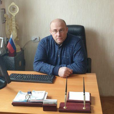 Жиров Сергей