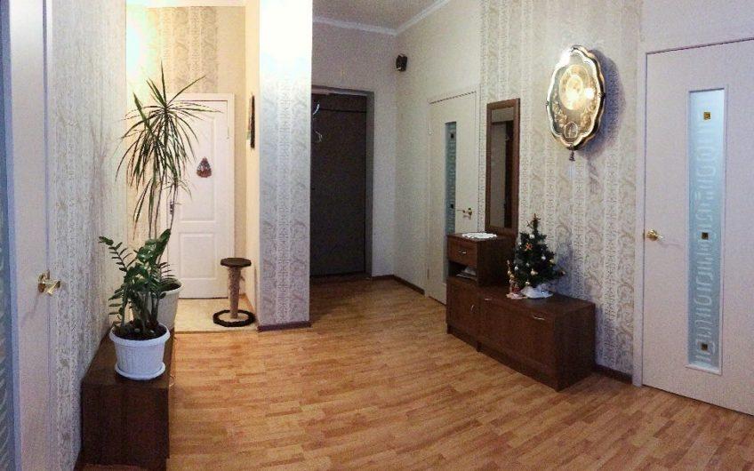 Продам 3х. в п. Таврово, Белгородского р-на