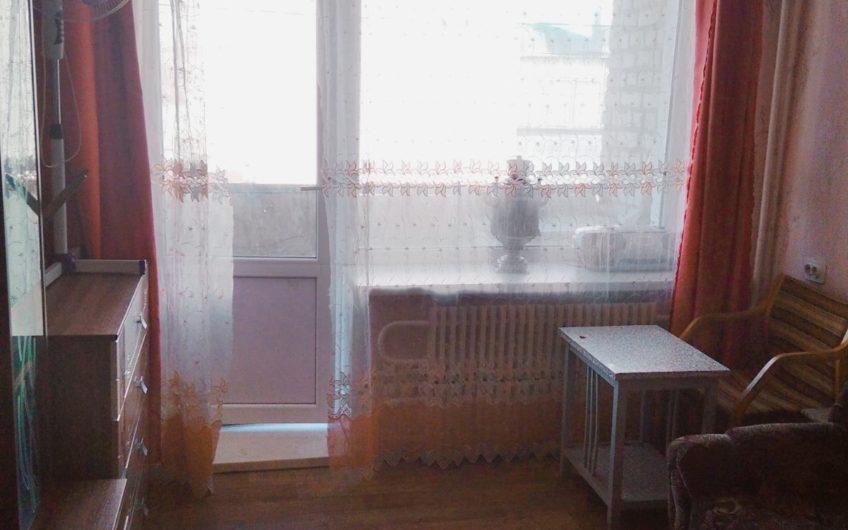 Продам 1 ком. квартиру в Масловой пристани