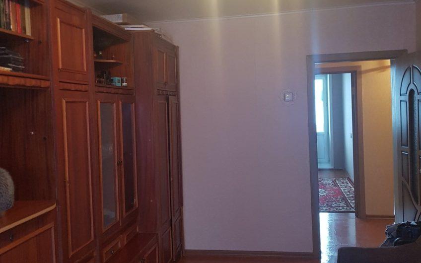 Продам 2 х. квартиру в г. Белгороде  по пер. Макаренко 1