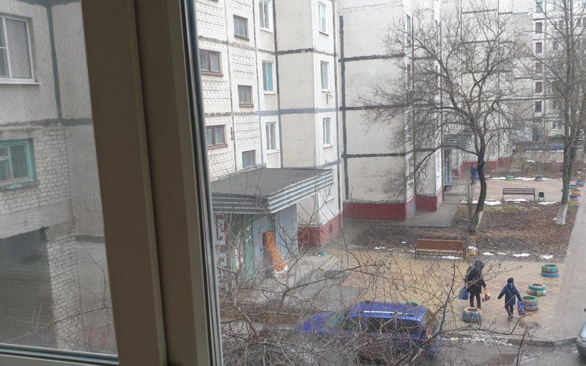 Продам 3х . кв. в г. Белгороде по ул. Костюкова, д79/2