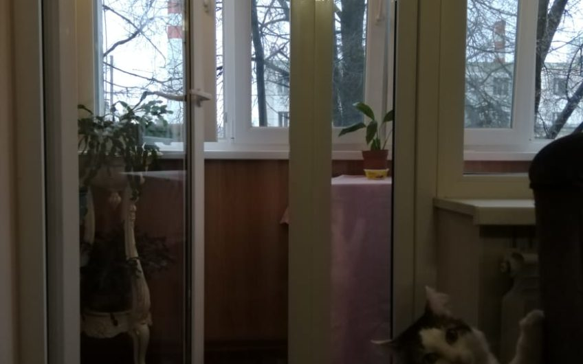 Продам 3 х ком.  по ул. Садовая 30