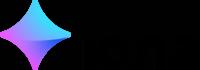 logo-youla
